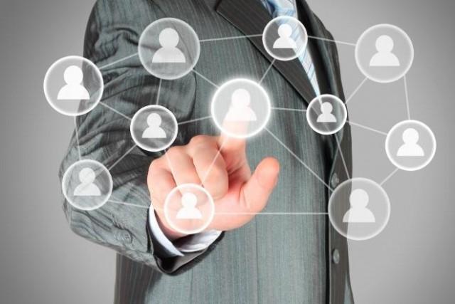 ユーザー数が3億人を突破!<br>ビジネスには欠かせないソーシャルメディア「LinkedIn」