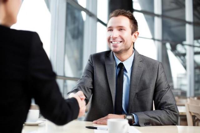 なぜ新規事業は思うように立ち上がらないのか?新規事業成功に欠かせない4つのポイント