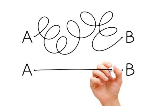 見込み客を育てる!効果的なB2Bリードマネジメント3つのポイント