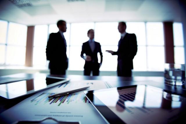 必要なのは工夫と技!<br>営業は「商談スピードアップ」のアイデアマンであれ!