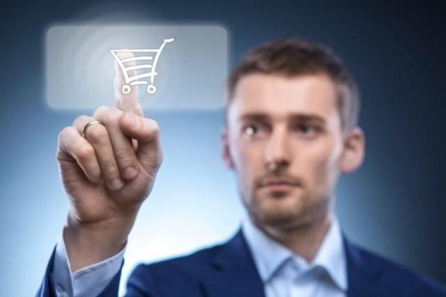 なぜ買うのか?その心理を読み解こう!<br>企業の購買担当者が購入に至るまでの5つのステップ
