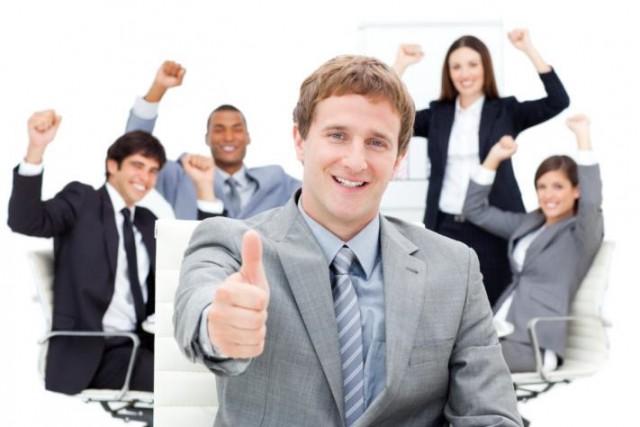 営業コミュニケーションを工夫して<br>新規開拓モチベーションを高める!