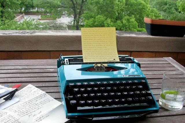 お客様の心をつかむ! コピーレターを書くための7つのルール
