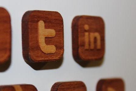 ソーシャルメディアを活用した、<br>国内B2Bマーケティングキャンペーンまとめ