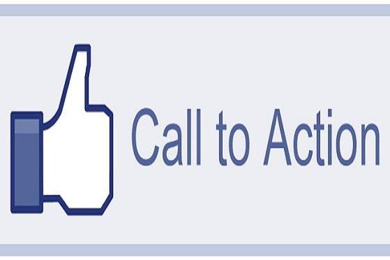 見込み客数を2倍にする! 5つのCall-To-Action(CTA)テクニック