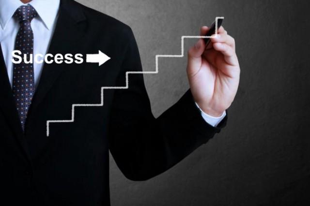 B2B営業なら理解しておきたい「見込み客の4つのステージ」