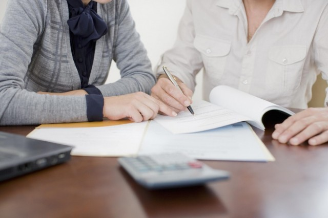 教科書はマネージャが自分で作る!自社の営業のやり方を教えるためのポイント