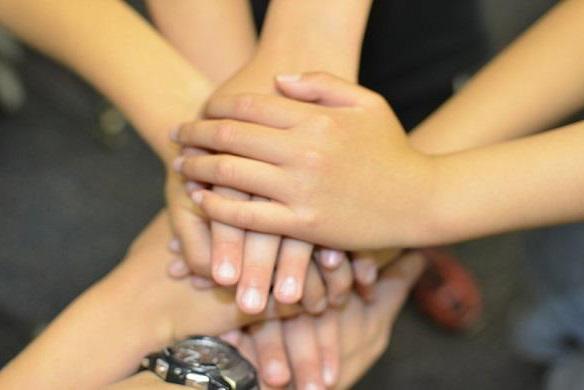成果を上げるチームビルディングのための5つのコツ
