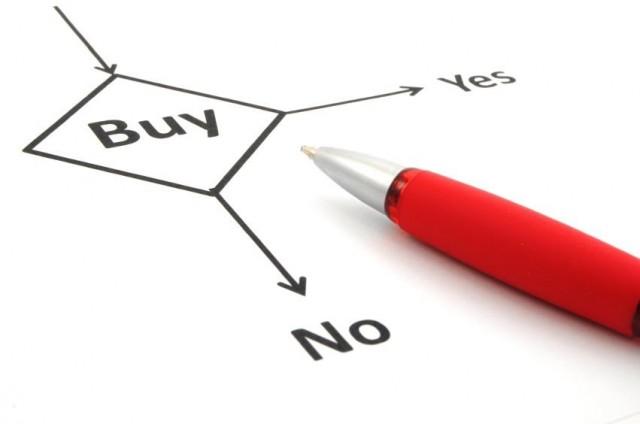 B2Bの購入決定に「価格」は最重要ファクターではなかった!