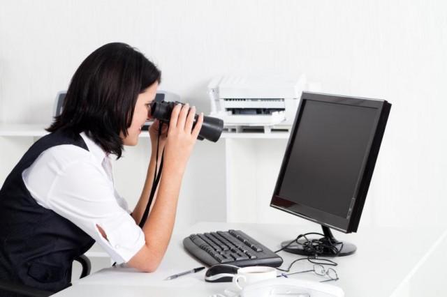 Webの向こう側にいる顧客は恥ずかしがり屋でナイーブな<br>乙女のようだとわかっていますか?