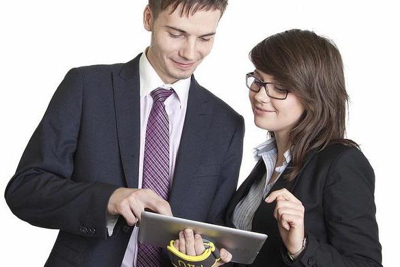 2020年の営業マン!? アメリカの営業マンに学ぶ5つの営業IT活用法
