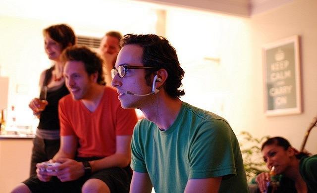 ゲームで営業スキルをアップ!? <br>欧米で注目、ゲームを活用した営業研修