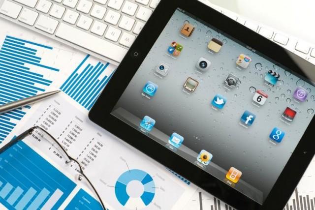 顧客の購買プロセス理解が鍵を握る!<br>IBMのB2Bオンライン・マーケティングへの取組例