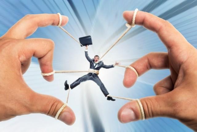 ちぐはぐなB2B営業力強化策。<br>セールス・プロセス強化ばかり考えていませんか?