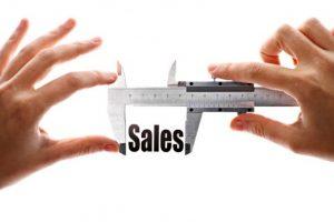 施策ありきの営業力強化はもうオシマイ!<br>「セールス・イネーブルメント」で考えよう