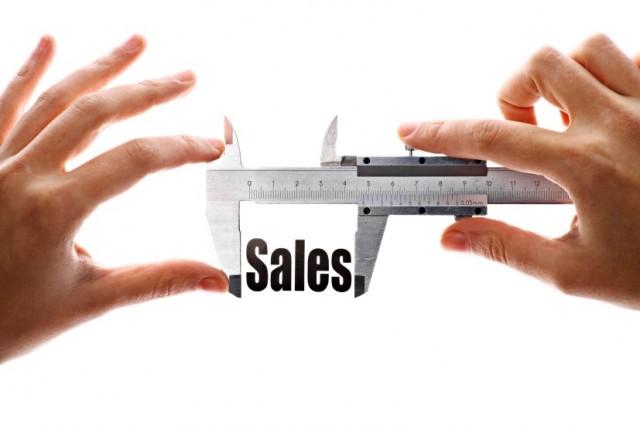 施策ありきの営業力強化はもうオシマイ!「セールス・イネーブルメント」で考えよう
