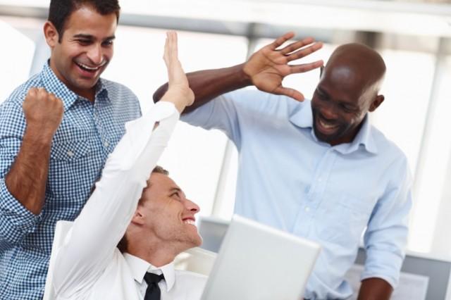 事例に学ぶ:営業から喜ばれる営業サポート部門になる第一歩