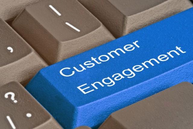 顧客との信頼関係づくりには「結果」よりも「姿勢」が重要