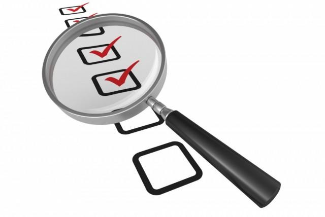 B2B営業・マーケティングの最新データ集:いくつ当てはまる?
