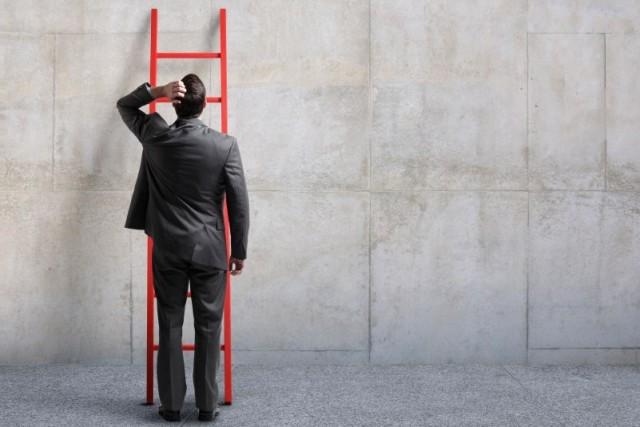 コンサルティング型営業への転換!そこに立ちはだかる問題とは?