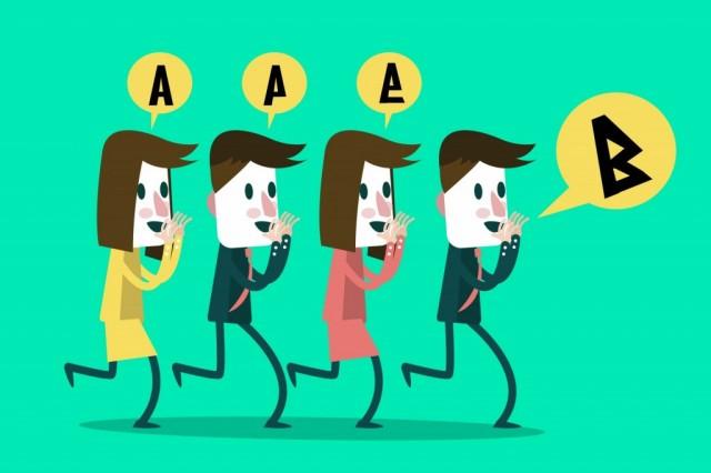 その会話、伝わってる?顧客との「伝言ゲーム」を変える工夫