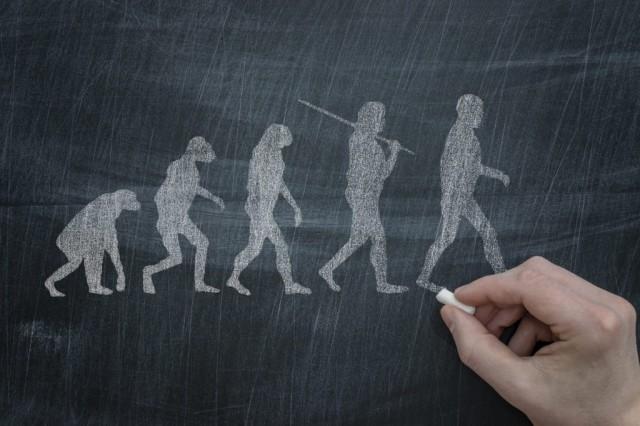営業のIT活用は進化している?<br>SFAとExcelの使い方から見える営業の姿