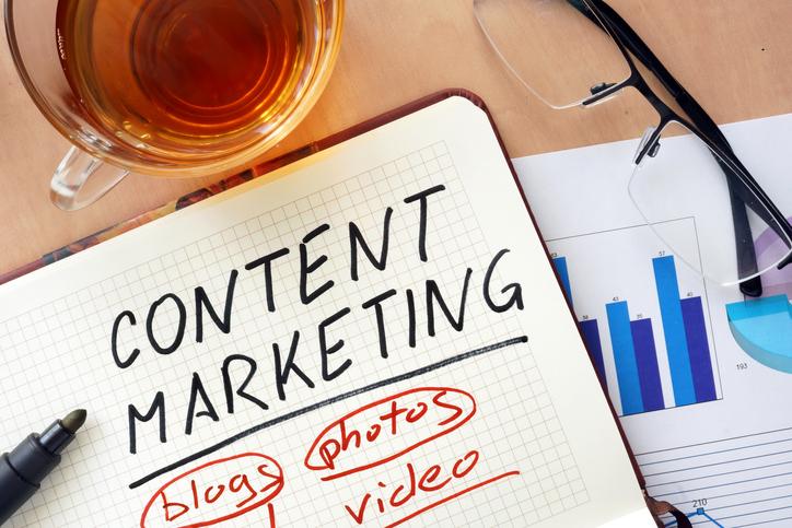 コスパでコンテンツを考える!コンテンツマーケティングのヒント