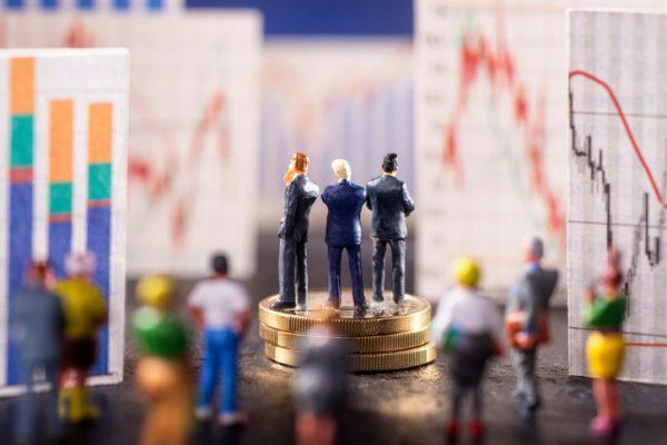 投資家の視点で見る、B2B営業に欠かせないSFA・MAの現在と未来