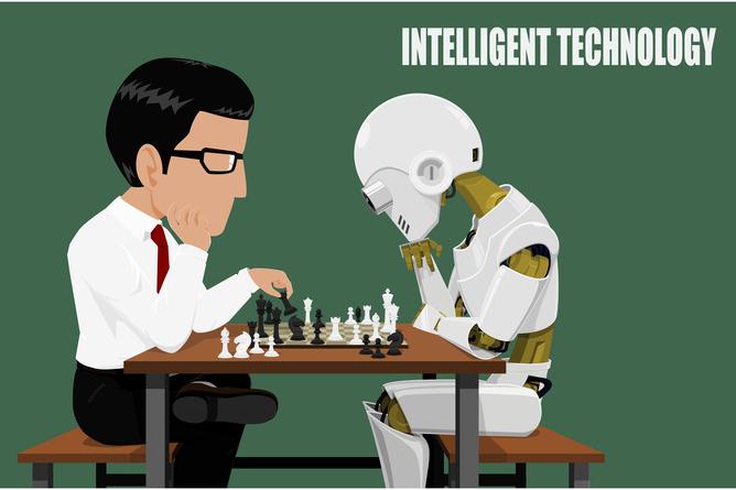 AIの次は何?B2Bマーケティングで注目される新テクノロジー10撰