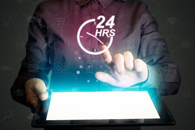 最新のB2B営業プロセスを考える(後編):<br>Web時代の営業プロセスは展示会のフォロー営業に似ている?