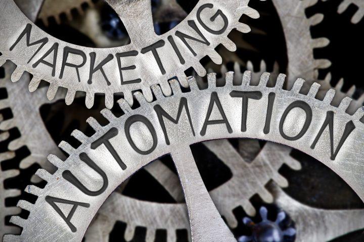 マーケティングオートメーション(MA)を導入する前に。<br>MAが向いている企業&向いていない企業とは