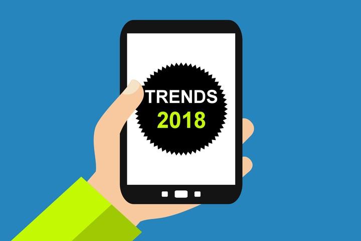 2018年のトレンドから<br>B2Bセールス&マーケティングの真の課題を探る