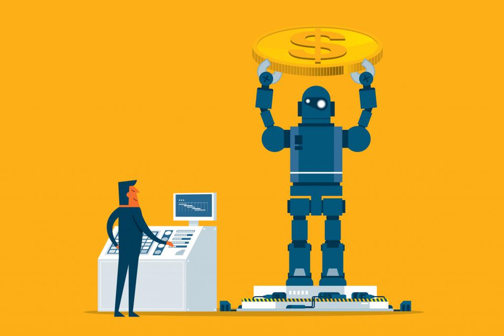 AIに使われるのではなく、AIを使う営業になるために大切なこと