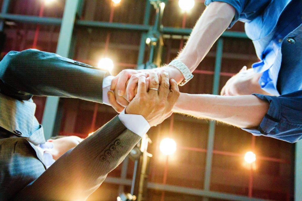 顧客から「戦略的」に選ばれるパートナーになるために必要なこと
