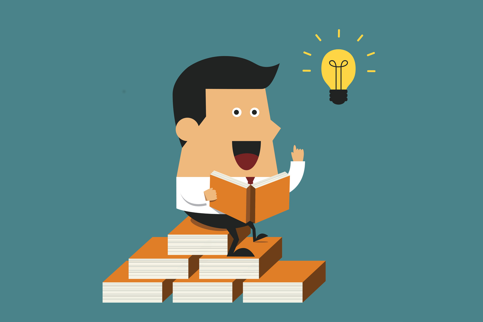企業の採用戦略から考える「これからのB2B営業に必要な力」