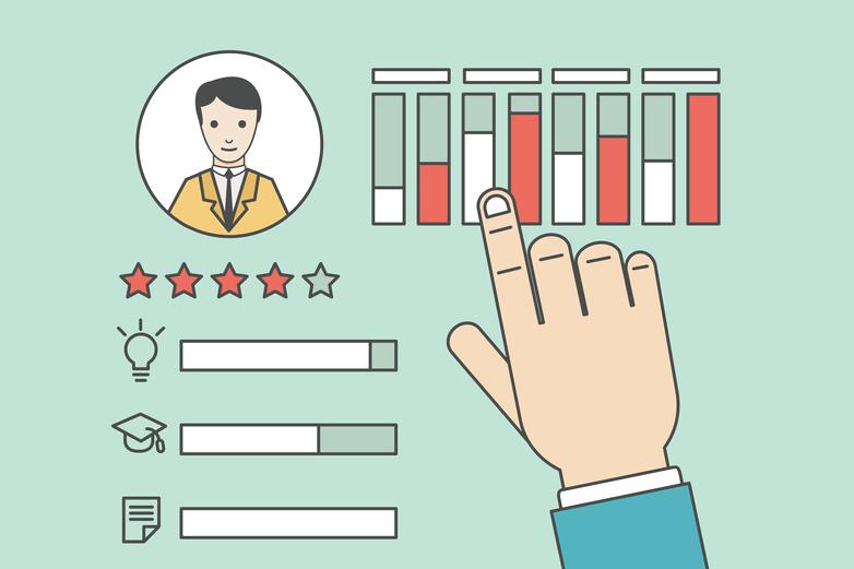 営業日報ツールから顧客情報管理ツールへ。SFA活用の第2ステージとは