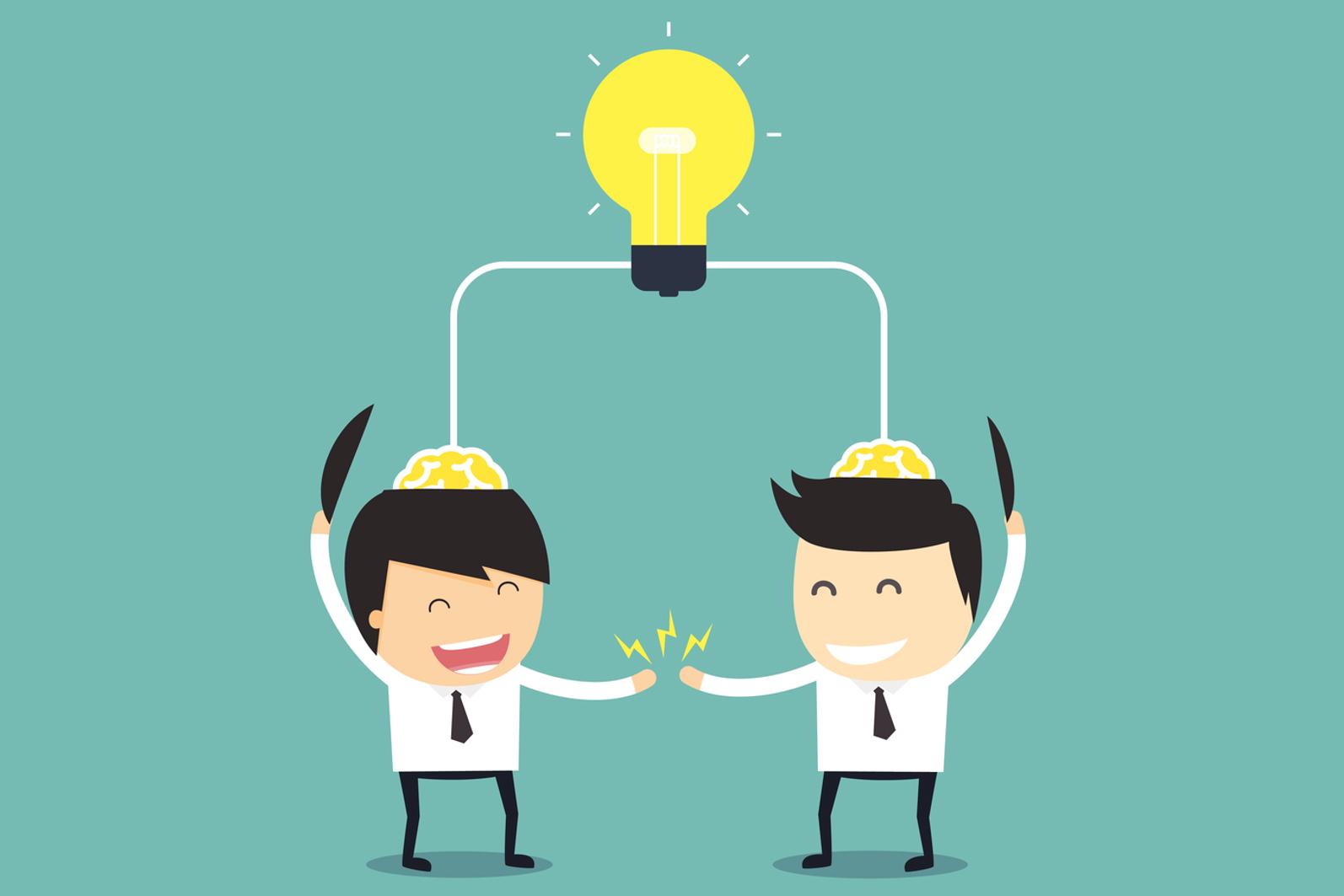 営業 イン サイト 時代はインサイト営業へ!ソリューション営業から進化したセールス手法