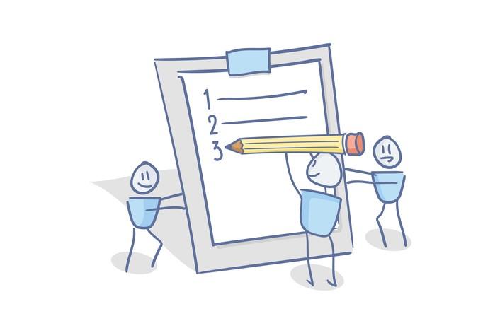 要件定義も営業のうち!顧客から選ばれる要件定義のポイント