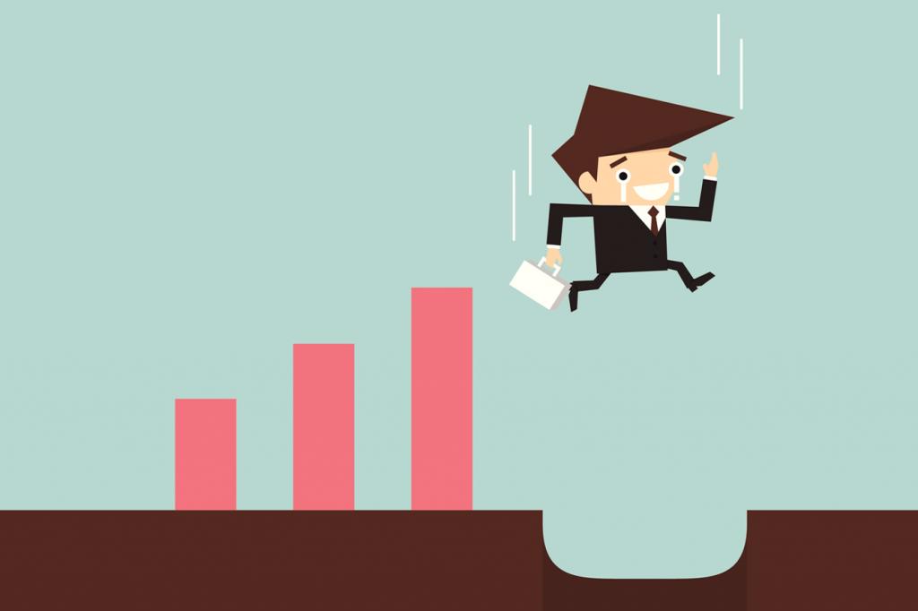 第二回「営業マネージャー/営業企画のための統計活用入門」<br>統計の基本『統計量』とその落とし穴