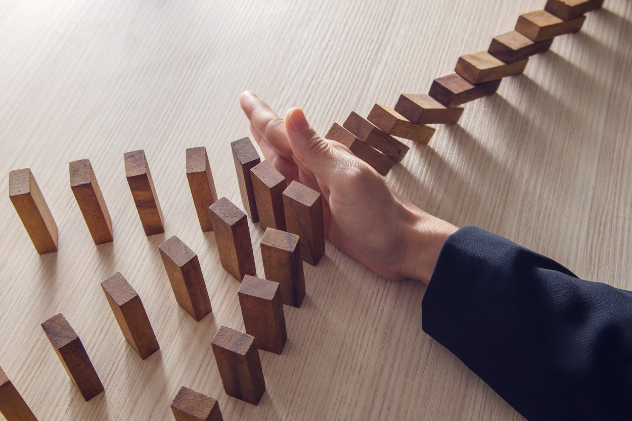 なぜ営業改革が定着しない?現場で継続・定着させるための第一歩