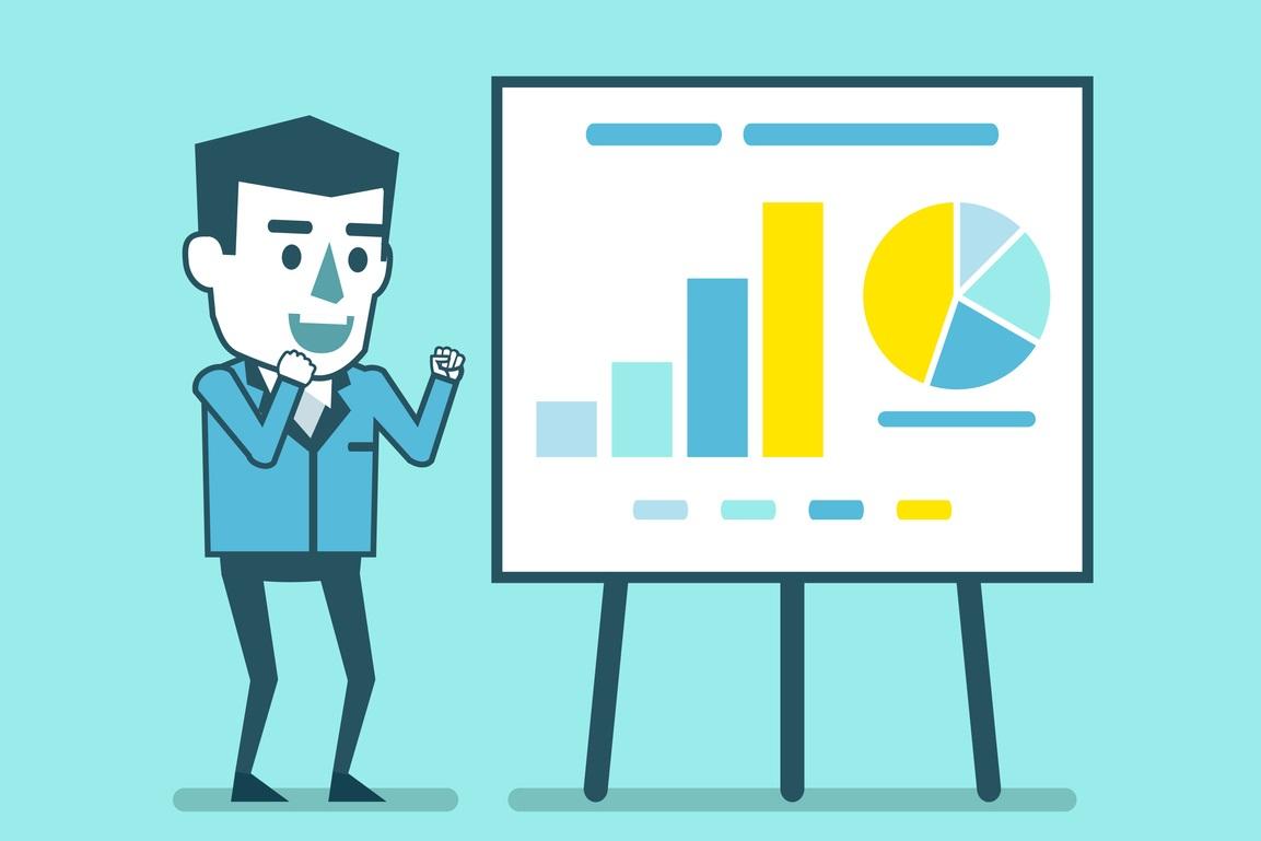 第三回「営業マネージャー/営業企画のための統計活用入門」営業分析に役立つ『相関・回帰』の使い方