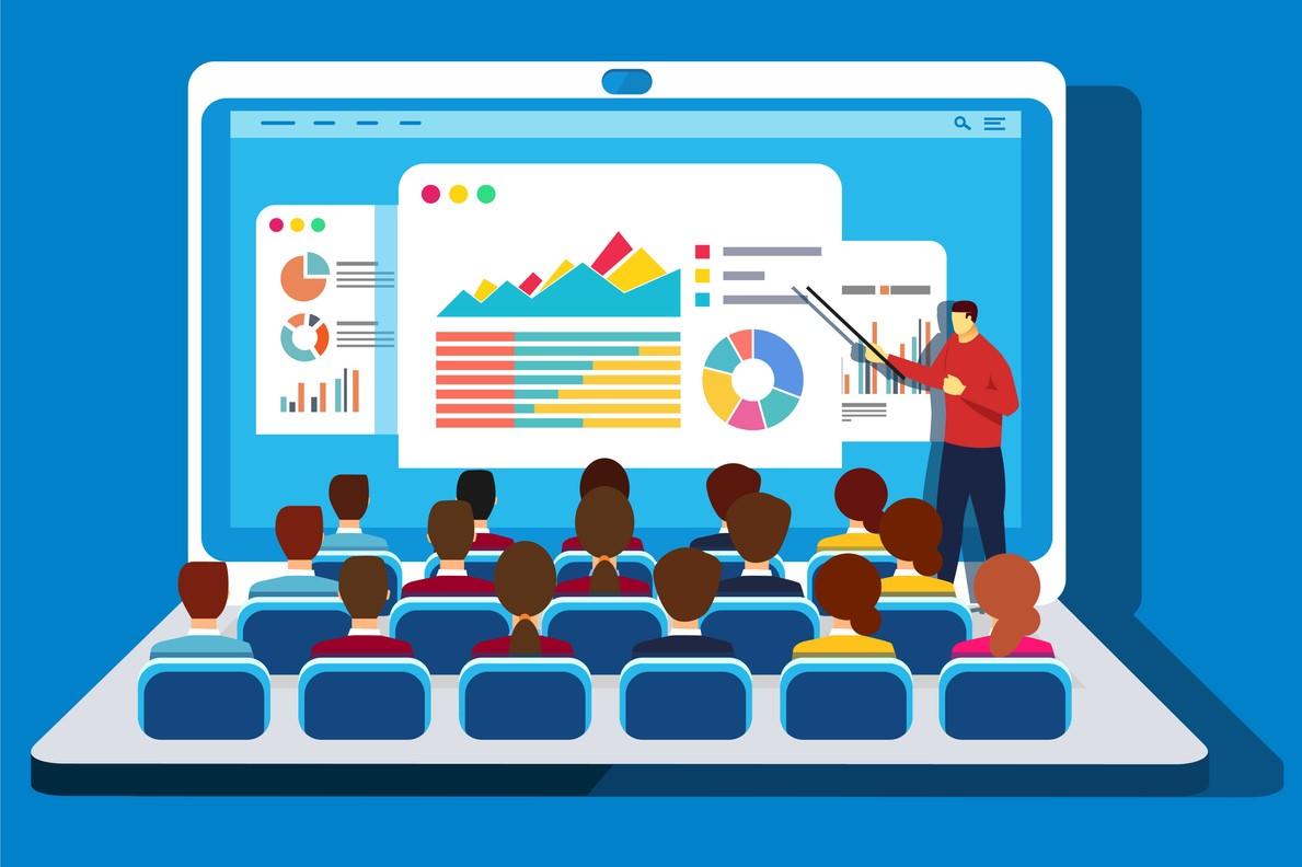 海外調査レポートに学ぶ「B2Bマーケティングに必要なWebコンテンツ」(後編)