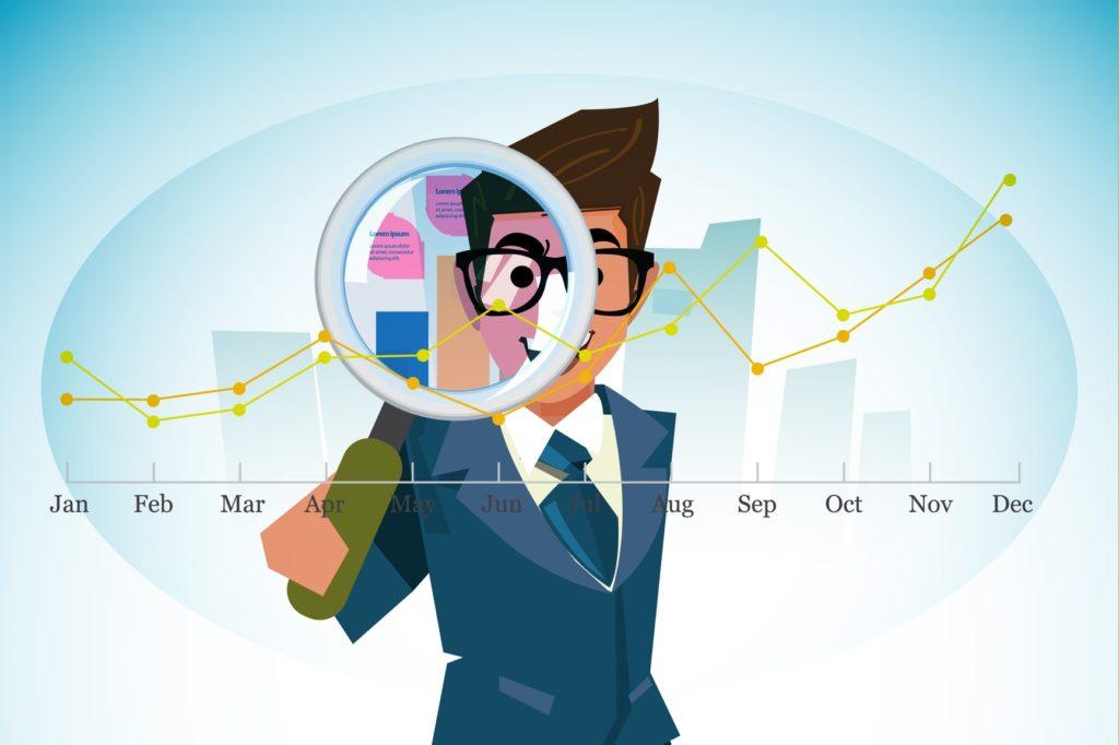 第四回「営業マネージャー/営業企画のための統計活用入門」</br>データの視覚化に役立つ『分類』の使い方