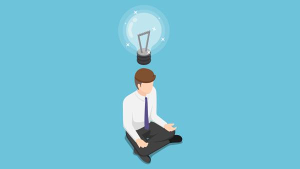 あなたの営業が変わらない原因は「思想」にあるかもしれない