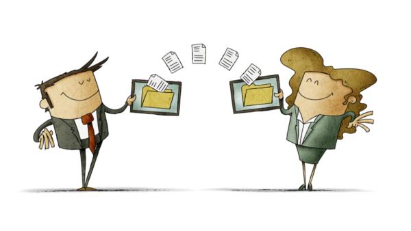 「情報共有型バイヤーイネーブルメント・ツール」の登場でB2B営業/購買が変わる!